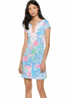 Lilly Pulitzer Women's Brewster Dress  L