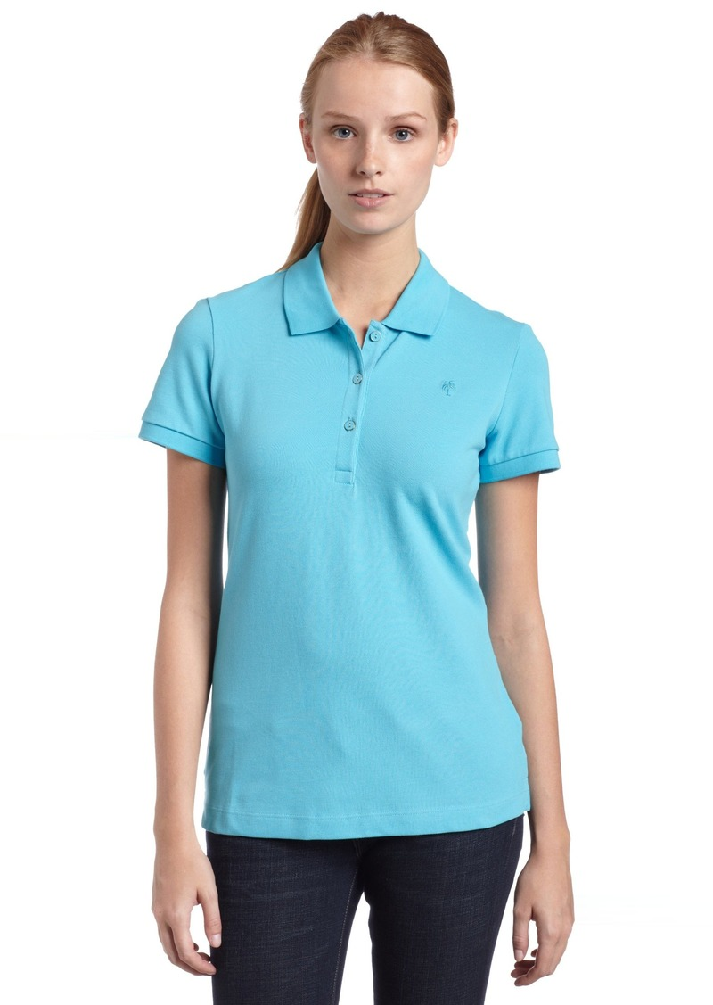 Lilly Pulitzer Women's Chic Polo