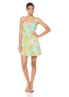 Lilly Pulitzer Women's Christine Dress