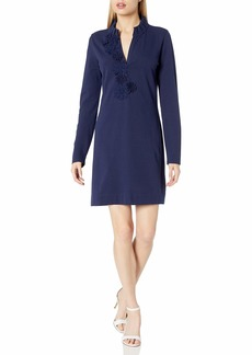 Lilly Pulitzer Women's Clary Polo Dress  L