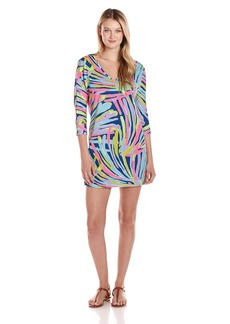 Lilly Pulitzer Women's Cori Dress  M