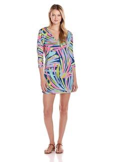 Lilly Pulitzer Women's Cori Dress  XS