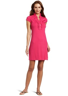 Lilly Pulitzer Women's Deb Dress