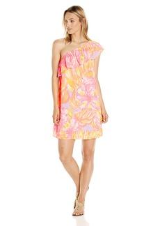 Lilly Pulitzer Women's Emmeline Dress  L
