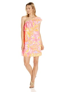 Lilly Pulitzer Women's Emmeline Dress  M