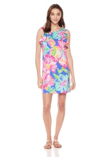Lilly Pulitzer Women's Esmerelda Dress  L