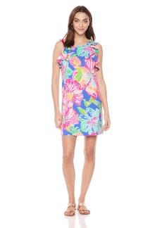 Lilly Pulitzer Women's Esmerelda Dress  XL