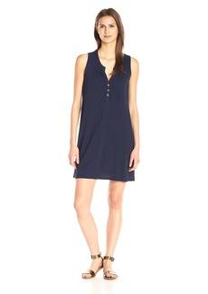 Lilly Pulitzer Women's Essie Dress  XL