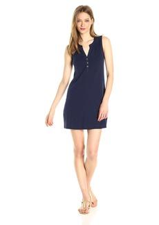 Lilly Pulitzer Women's Essie Dress  L