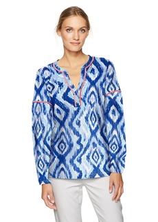 Lilly Pulitzer Women's Kalissa Knit Tunic  M