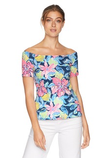 Lilly Pulitzer Women's Keria Top  S