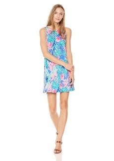 Lilly Pulitzer Women's Kristen Dress  XL