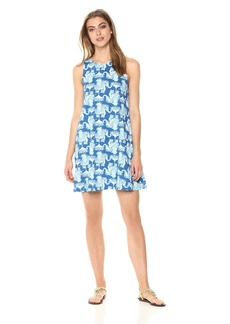 Lilly Pulitzer Women's Kristen Dress  XL