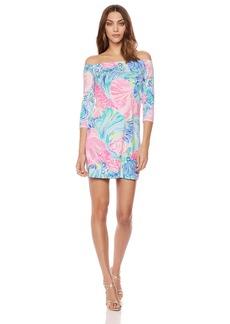 Lilly Pulitzer Women's Laurana Dress  XS