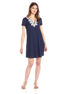 Lilly Pulitzer Women's Maisy Dress  M