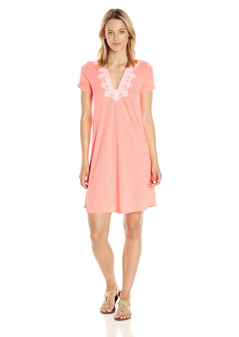 e3ba69030c1 Lilly Pulitzer Lilly Pulitzer Women s Maisy Dress S