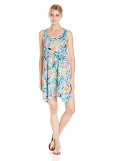 Lilly Pulitzer Women's Melle Dress  M