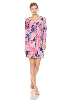 Lilly Pulitzer Women's Merrit Dress  XS