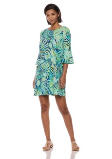 Lilly Pulitzer Women's Ophelia Dress  XS