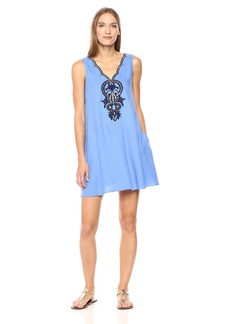 Lilly Pulitzer Women's Owen Dress  M