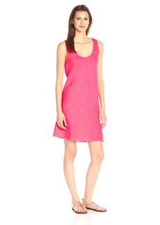 Lilly Pulitzer Women's Patterson Dress