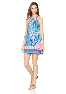 Lilly Pulitzer Women's Pearl Romper