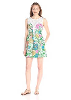 Lilly Pulitzer Women's Raegan Dress
