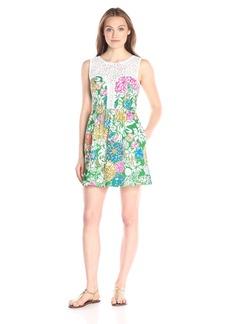 Lilly Pulitzer Women's Raegan Dress