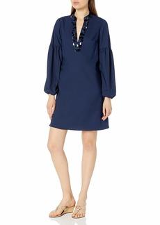 Lilly Pulitzer Women's SHEA Stretch Dress