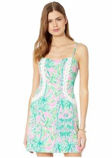 Lilly Pulitzer Women's Shelli Stretch Dress