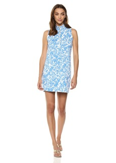 74d4017437219f Lilly Pulitzer Lilly Pulitzer® Blakely Lace Shift Dress | Dresses