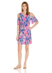 Lilly Pulitzer Women's Somerset Dress  XS