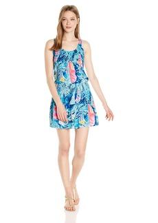 Lilly Pulitzer Women's Tideline Dress  M