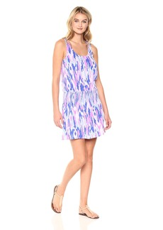 Lilly Pulitzer Women's Tideline Dress  L