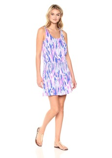 Lilly Pulitzer Women's Tideline Dress  XL