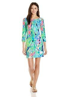Lilly Pulitzer Women's Upf 50+ Sophie Dress  XS