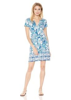 Lilly Pulitzer Women's UPF 50+ Sophiletta Dress  XS