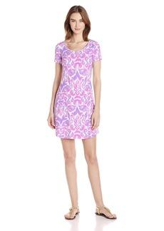 Lilly Pulitzer Women's UPF 50+ Tammy Dress  XS