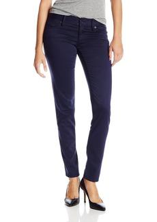 Lilly Pulitzer Women's Worth Skinny Jean  0
