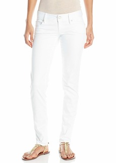 Lilly Pulitzer Women's Worth Skinny Jean