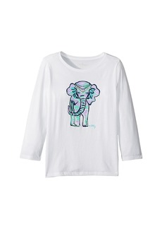Lilly Pulitzer Londyn Top (Toddler/Little Kids/Big Kids)