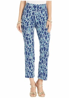 Lilly Pulitzer Loralee Pants