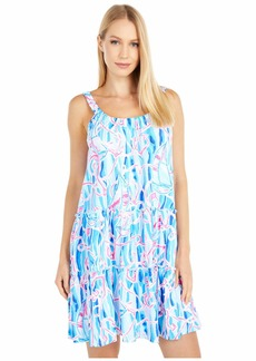 Lilly Pulitzer Loro Dress