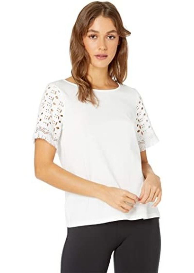Lilly Pulitzer Lyonne Top
