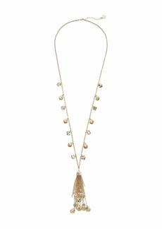 Lilly Pulitzer Maraca Necklace