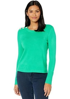 Lilly Pulitzer Morgen Sweater