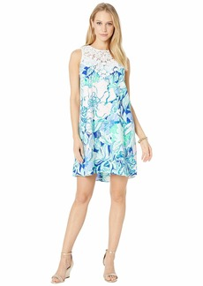 Lilly Pulitzer Nala Soft Shift