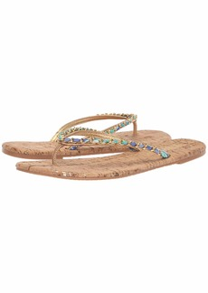 Lilly Pulitzer Naples Sandal