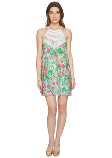 Lilly Pulitzer Pearl Soft Shift