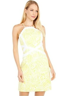 Lilly Pulitzer Pearl Stretch Shift